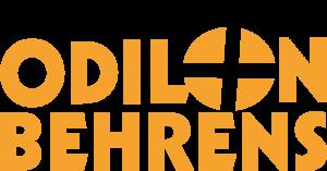 Logo HOB Novo